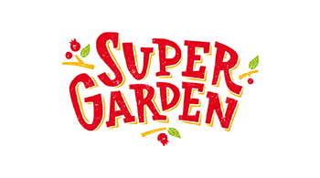 Super_garden_logo_CMYK 350x195-01