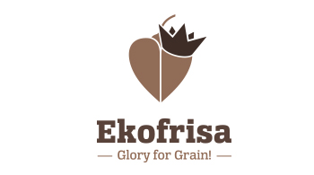 ekofrisa logo