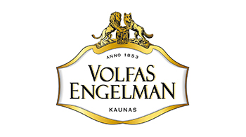 volfas logo